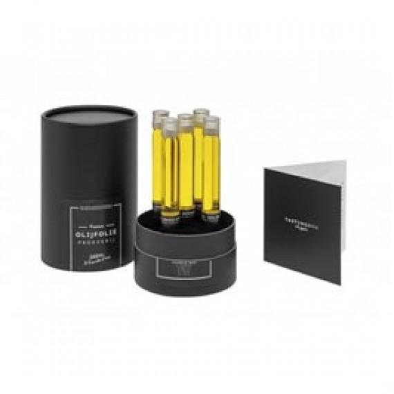 Olijfolie geschenkbox 5