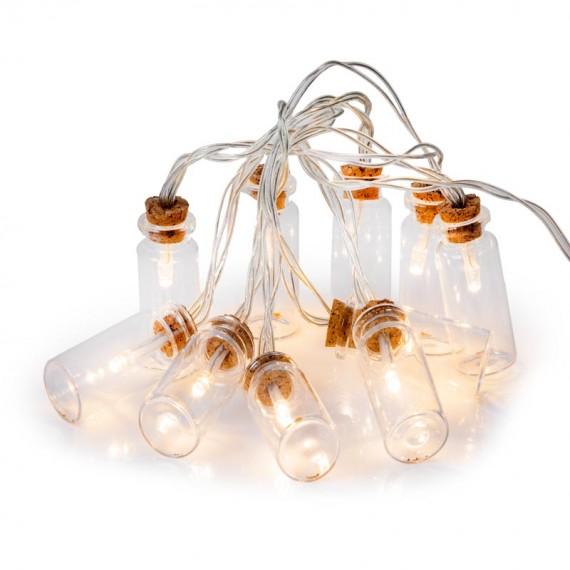 Xmas Mini Lights