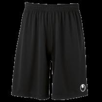 Center Basic II Shorts zonder binnenbroek