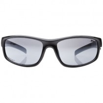 Bold zonnebril