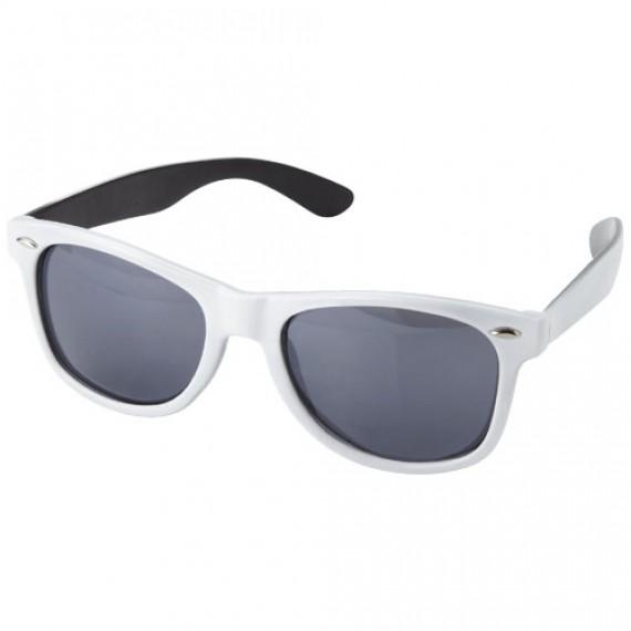 Crockett zonnebril