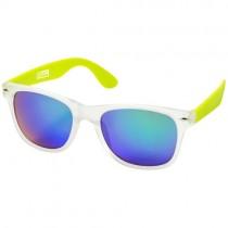 California zonnebril