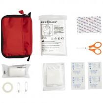 19 Delig EHBO kit