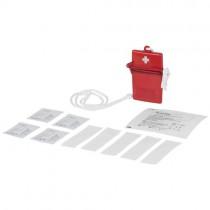 10 delig EHBO kit