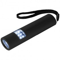 Mini Grip compact LED knipperlicht met magneet