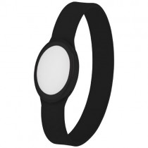 Tico multi kleur LED armband