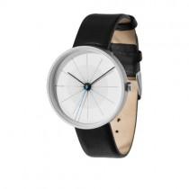 Observer analoog horloge