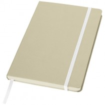 Classic kantoornotitieboek