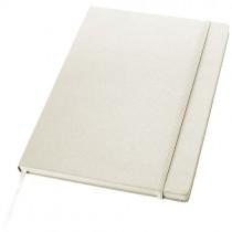 Classic executive notitieboek