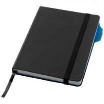 Alpha notitieboek
