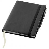 Notitieboek geschenkset