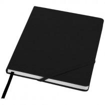 Balmain notitieboek geschenkset