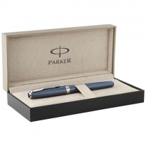Parker Sonnet Expectations rollerball