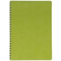 Brinc A5 notitieboek