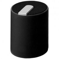 Naiad Bluetooth® luidspreker