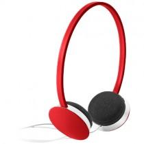 Aballo hoofdtelefoon