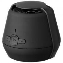 Swerve Bluetooth® en NFC luidspreker