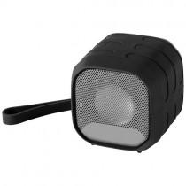 Naboo Bluetooth® en NFC luidspreker