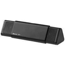 Sideswipe BT and NFC luidspreker