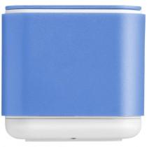 Nano Bluetooth® luidspreker