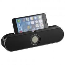 Rollbar Bluetooth® luidspreker en standaard