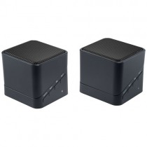 Mixmaster Bluetooth® luidsprekerset