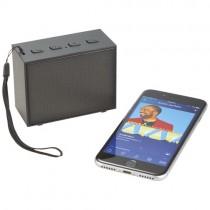 Banner Bluetooth® speaker