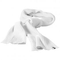 Broach sjaal