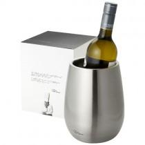 Coulan wijnkoeler