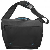 Daytripper sling 15.4