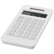 Summa rekenmachine