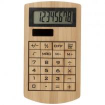 Eugene rekenmachine