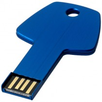 Key USB 2GB