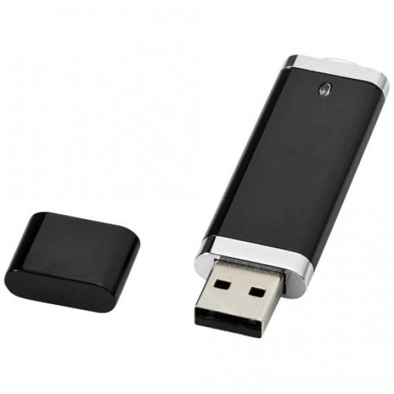 Flat USB 2GB