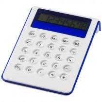 Soundz rekenmachine