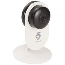 Home 720P wifi camera