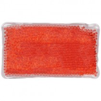 Serenity Gel hot cold pack