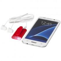 Bluetooth® ontvanger