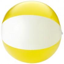 Bondi strandbal, transparant