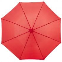 20'' Oho 2 Sectie paraplu
