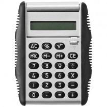 Magic rekenmachine