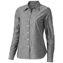 Lucky dames shirt met lange mouwen