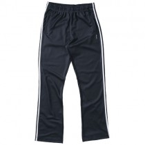 Court joggingbroek