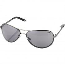 Blackburn zonnebril