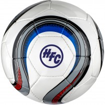 Campeones voetbal maat 5