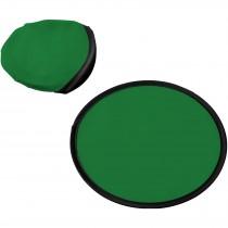 Florida frisbee met zakje