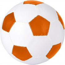 Curve voetbal