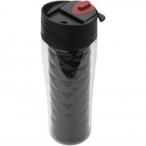 Traverse 475 ml Tritan™ 2 in 1 geïsoleerde beker