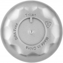 Aqua 685 ml Tritan™ drinkfles
