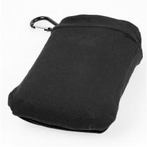 Stow-and-go waterdichte picknickdeken